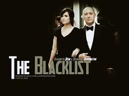 Blacklist 2