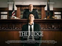 The Judge 1 by filmenow.com