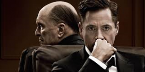 The Judge 2 by screenrant.com