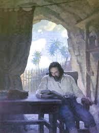 R C - bible