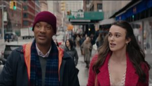 499295-will-smith-keira-knightley-collateral-beauty[1]