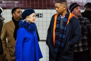 Collateral-Beauty-review[1]