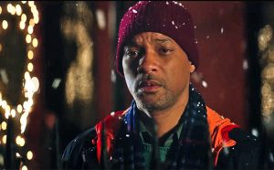 collateral-beauty[1]