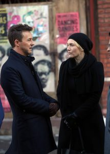 kate-winslet-on-the-set-of-collateral-beauty-in-new-york-03-03-2016_1[1]