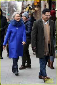 will-smith-keira-knightley-jonah-hill-get-back-to-work-on-collateral-beauty-02[1]