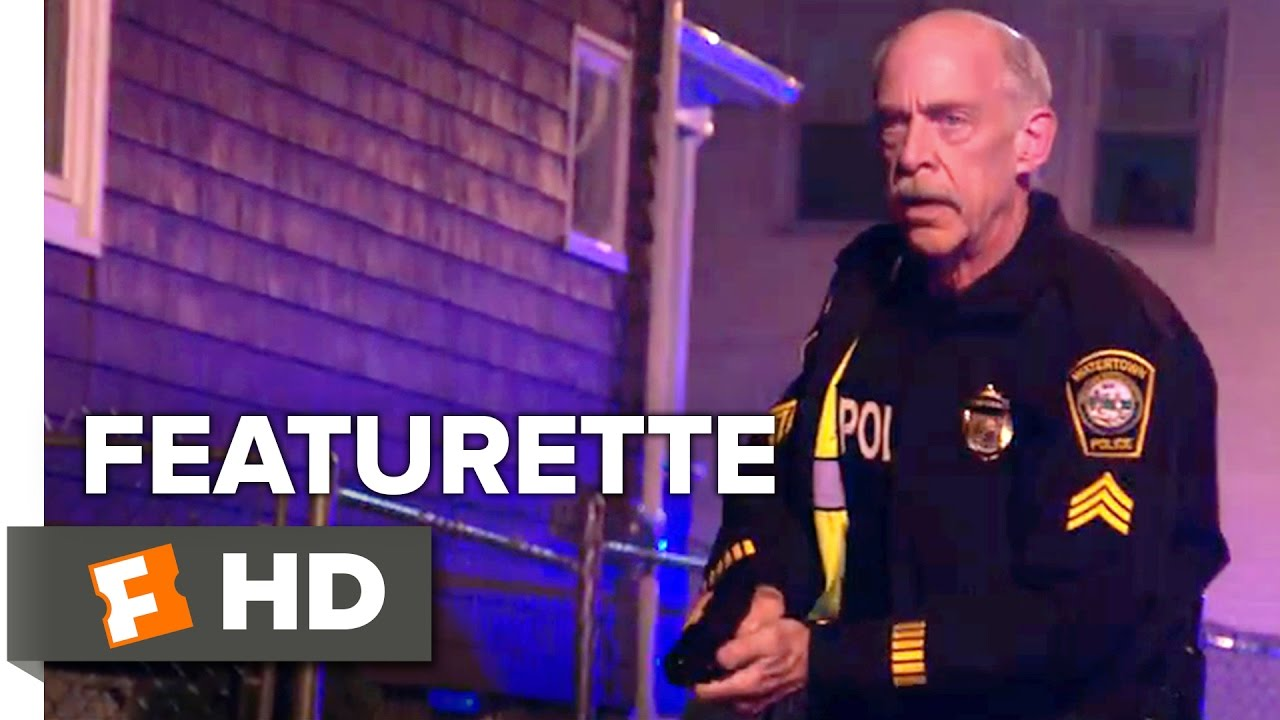 patriots day [this is a re-post of my patriots day review from afi fest 2016 the film is now  playing in limited release and expands nationwide this friday,.