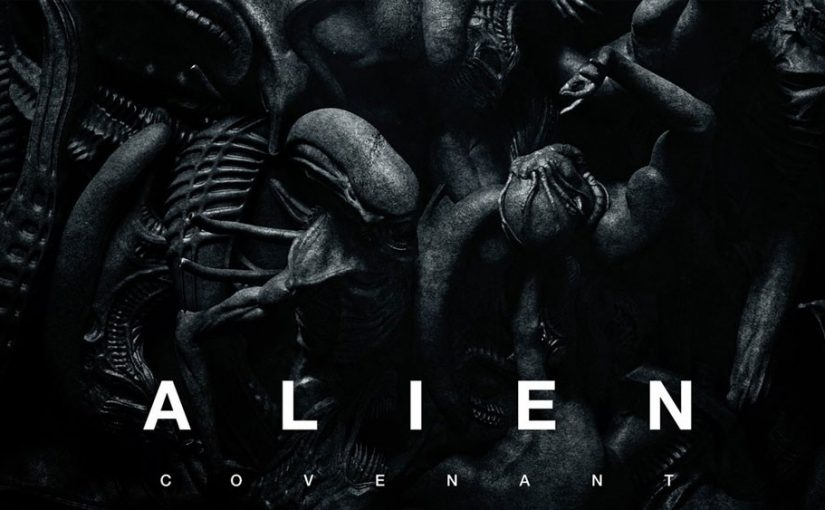 ALIEN: COVENANT – A PLETHORA OF PLOT HOLES