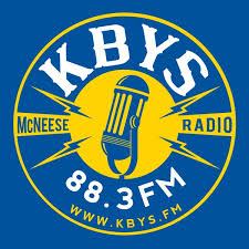 LISTEN TO THE REVIEWS OF COLOSSAL AND STAR WARS: THE LAST JEDI WITH THE GUYS FROM KBYS.FM (88.3) LAKE CHARLES' BEST SPORTS SHOW