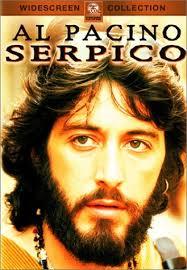old - serpico