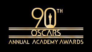 OSCAR WINNER 2018 CEREMONY – AN ANALYSIS – WE GOT THEM ALL RIGHT!!!!