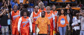 9f15cb38b2ef UNCLE DREW – SURPRISINGLY GOOD SPORTS FILM BASED ON A PEPSI ...