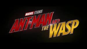 ANT-MAN AND THE WASP: A MIXED BAG – BUT ANOTHER PUZZLE PIECE IN THE MARVEL UNIVERSE OVERALL PICTURE