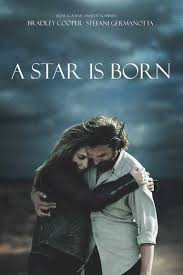 A STAR IS BORN – MASTERFUL VARIATION ON AN INHERENTLY DISSONANT THEME