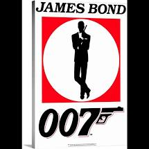 JANE BOND? POLITICAL CORRECTNESS RUN AMOK