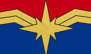 EPIPHANY – WHAT REALLY BUGS ME ABOUT CAPTAIN MARVEL