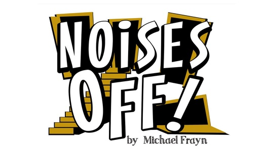 NOISES OFF – BRILLIANT MADCAP COMEDY ON STAGE AT LCLT
