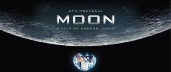 MOON – AN EXAMINATION OF WHAT IT IS TO BE HUMAN