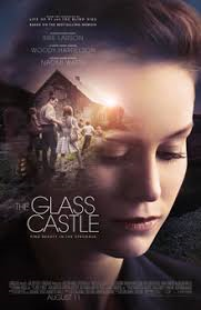THE GLASS CASTLE: A TRAGIC LOVE STORY BETWEEN A FATHER AND DAUGHTER